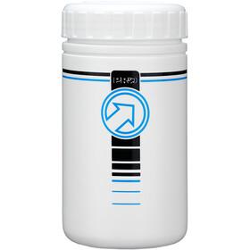 PRO Tool Bottle 500ml white